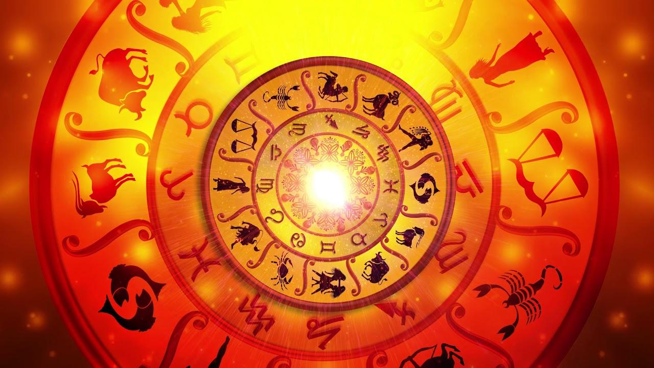 Omzilla - Ask Question from Astrologer, Vaastu Expert